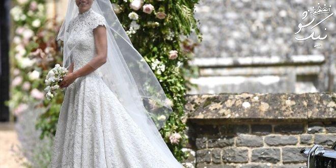 تعبیر خواب لباس عروس پوشیدن | عروس شدن دختر مجرد و زن متاهل