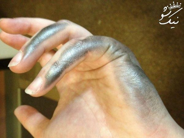 دلیل استثنایی بودن افراد چپ دست چیست؟