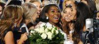 دختر شایسته سال 2019 معرفی شد   زیباترین دختر آمریکا