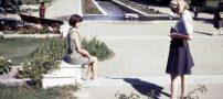 عکس های دیده نشده از افغانستان مدرن در دهه 60