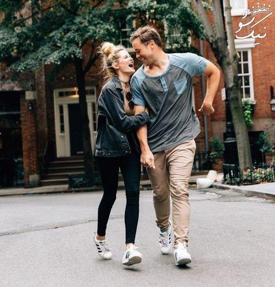 چطور دوست دختر پیدا کنیم؟ | ترفندهای دل بردن از دخترها