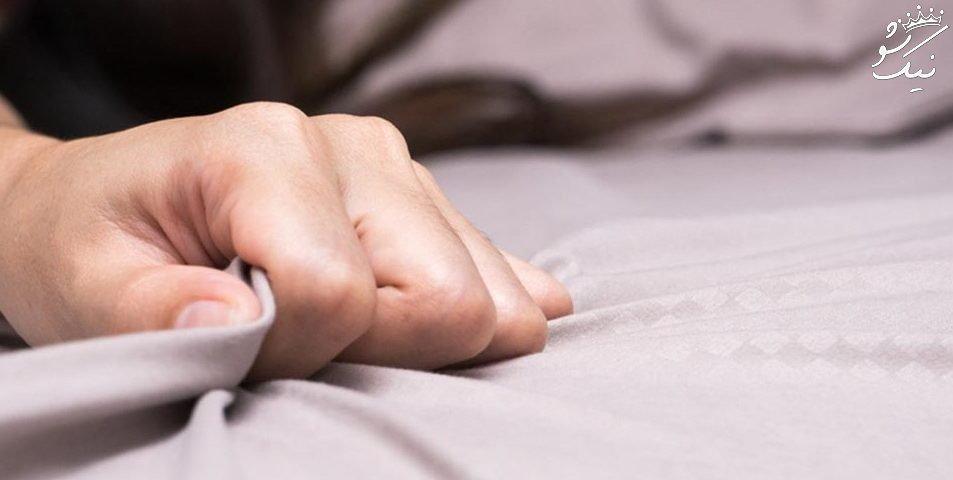 آموزش همسرداری   جنسی و رابطه عاطفی (7)