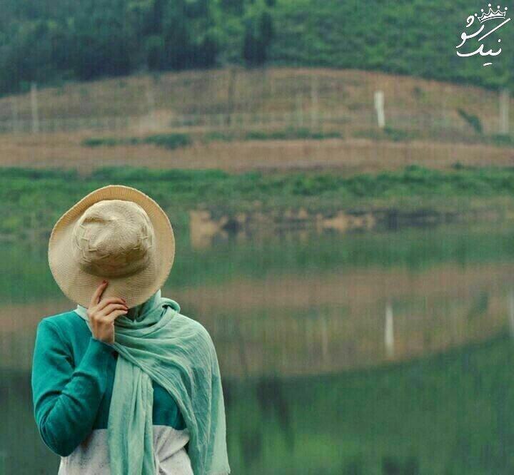 عکس پروفایل دخترونه فانتزی و خاص (54 عکس)