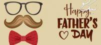 بهترین متن های تبریک روز پدر | 18 اسفند 1398