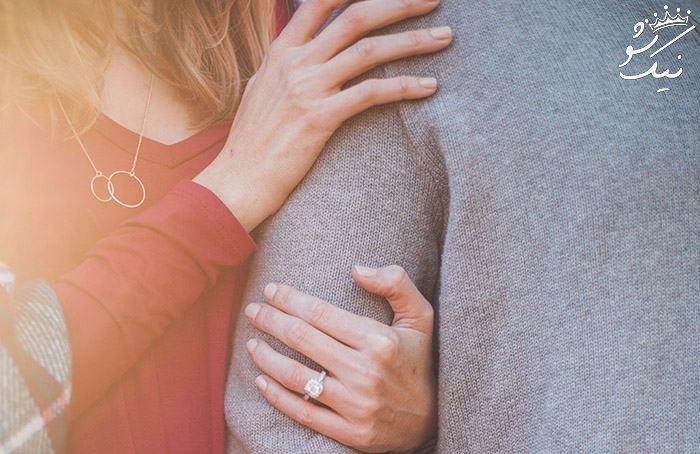 آموزش روش ارضا شدن زن و مرد همزمان در رابطه جنسی