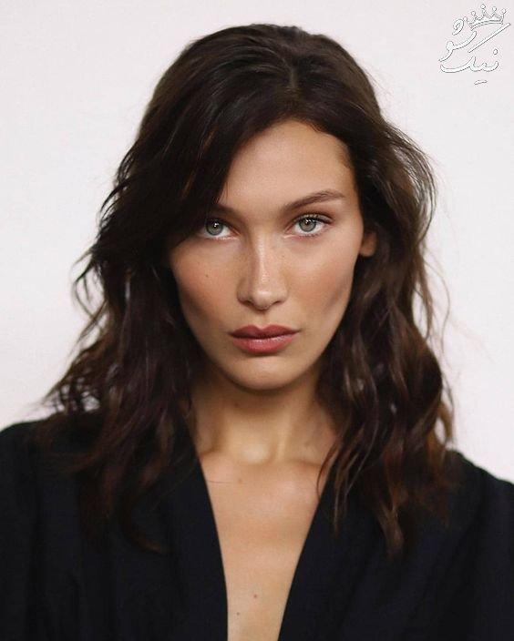 برای مدل شدن باید چیکار کرد؟ شرایط مدل شدن در اروپا