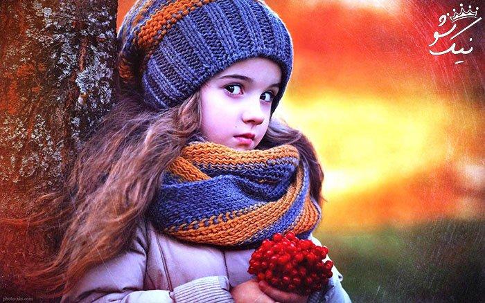 زیباترین اسم دختر جدید و باکلاس تهرانی | اسم دختر تک 99