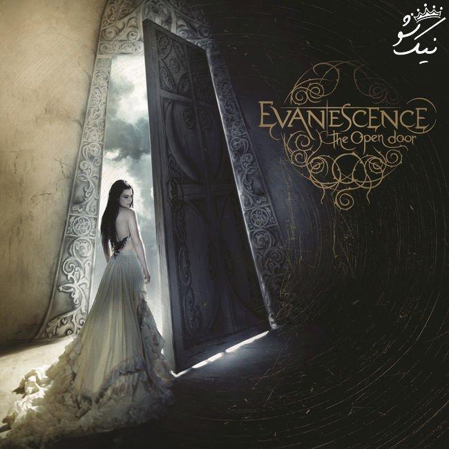 بهترین آهنگ های اوانسنس evanescence