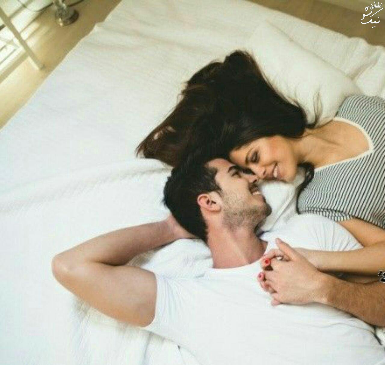 آموزش همسرداری | جنسی و رابطه عاطفی (9)