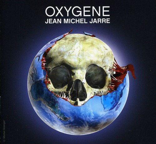 بهترین آهنگ های اکسیژن | ژان میشل ژار ،دانلود
