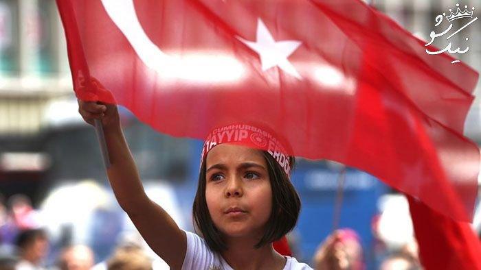 اسم دختر ترکی استانبولی | ترکیه ای جدید و کمیاب
