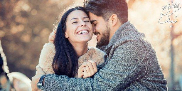 جملاتی که مردان را دیوانه میکند (40 جمله ناب)