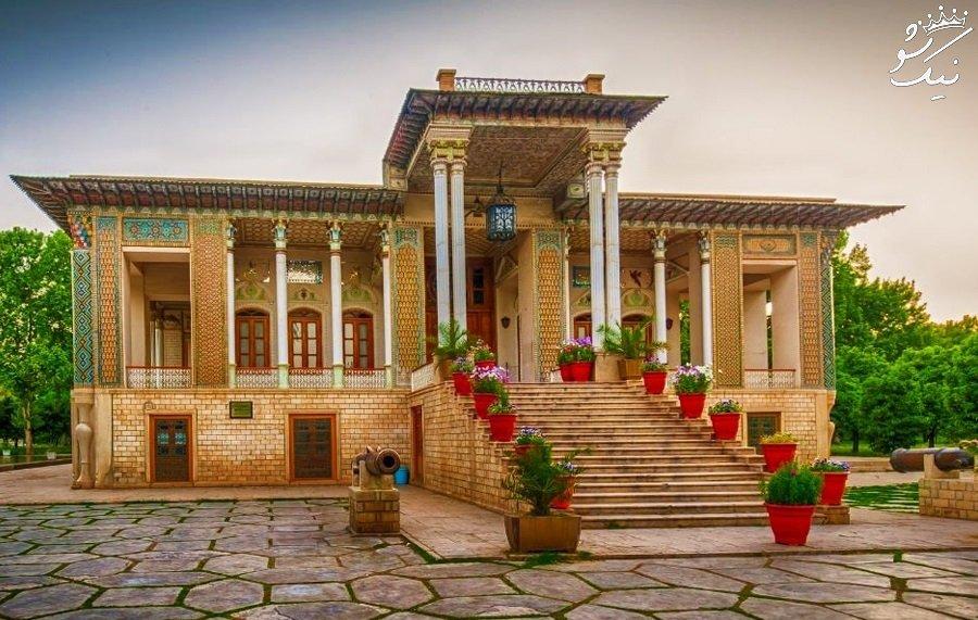سفر به شهر شیراز و دیدنی های بی نظیرش
