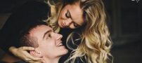 عکس لاکچری عاشقانه دونفره | بهترین های لاو دختر و پسر