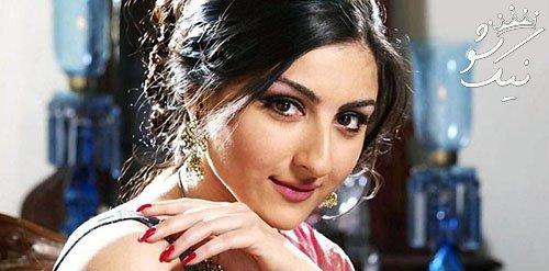 10 بازیگر جذاب و زیبای بالیوودی که مسلمان هستند