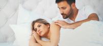آموزه های مردانه برای دوران پریود خانم ها