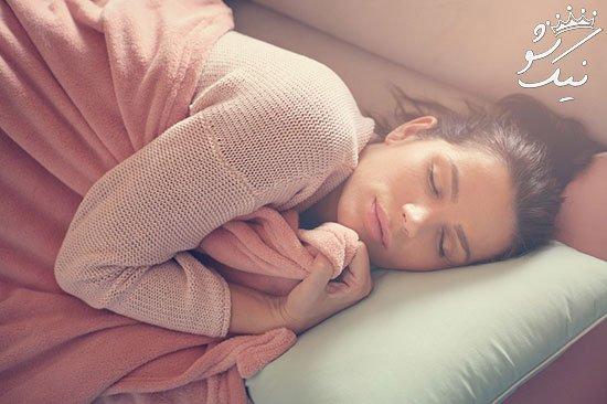خواب آلودگی در فصل بهار | چطور آن را درمان کنیم؟