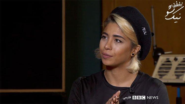 بیوگرافی سوگند سهیلی خواننده ایرانی +همسر و فرزند