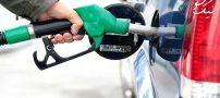 علت هوا گرفتن باک بنزین و راه فوری هواگیری آن