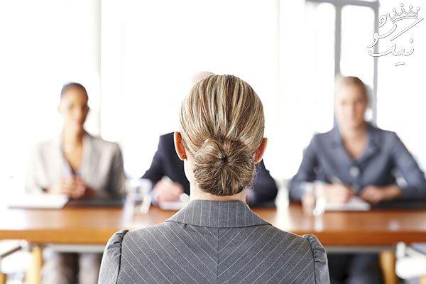 تغییر در زندگی شخصی و کاری | چرا اینقدر سخت است؟