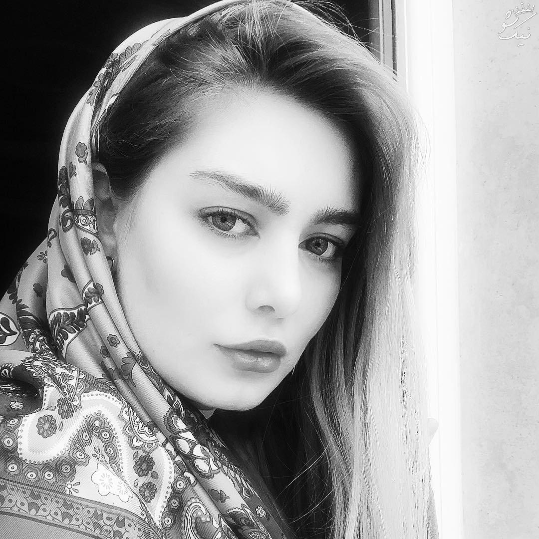 بهترین استایل های بازیگران زن ایرانی (78)