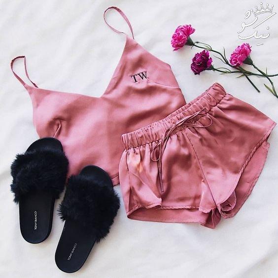 42 مدل لباس زیر زنانه | لامبادا | ورزشی | فانتزی 2021
