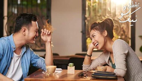 چگونه یک رابطه دوستی را شروع کنیم؟