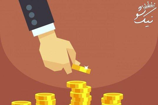 هوش مالی چیست و چطور با آن ثروتمند می شوند؟