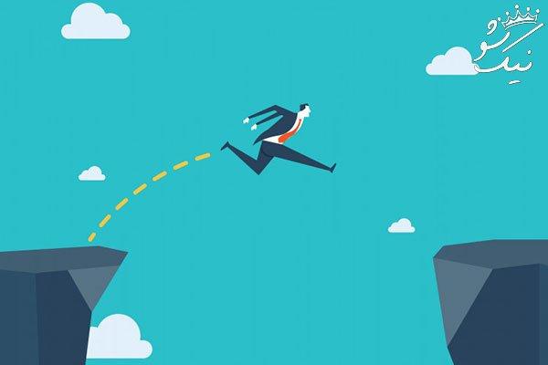 10 راز موفقیت از زبان کارآفرینان جوان