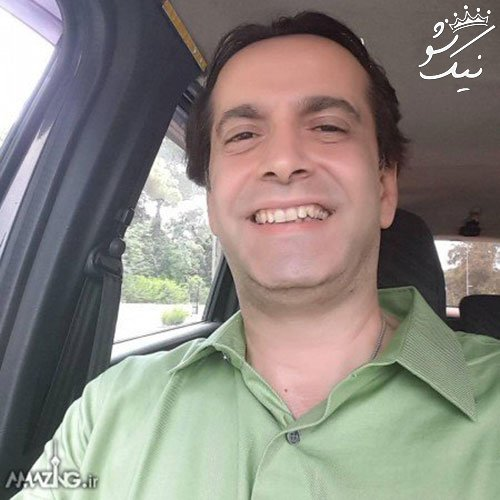 سلبریتی های زن و مردی که از ایران رفتند