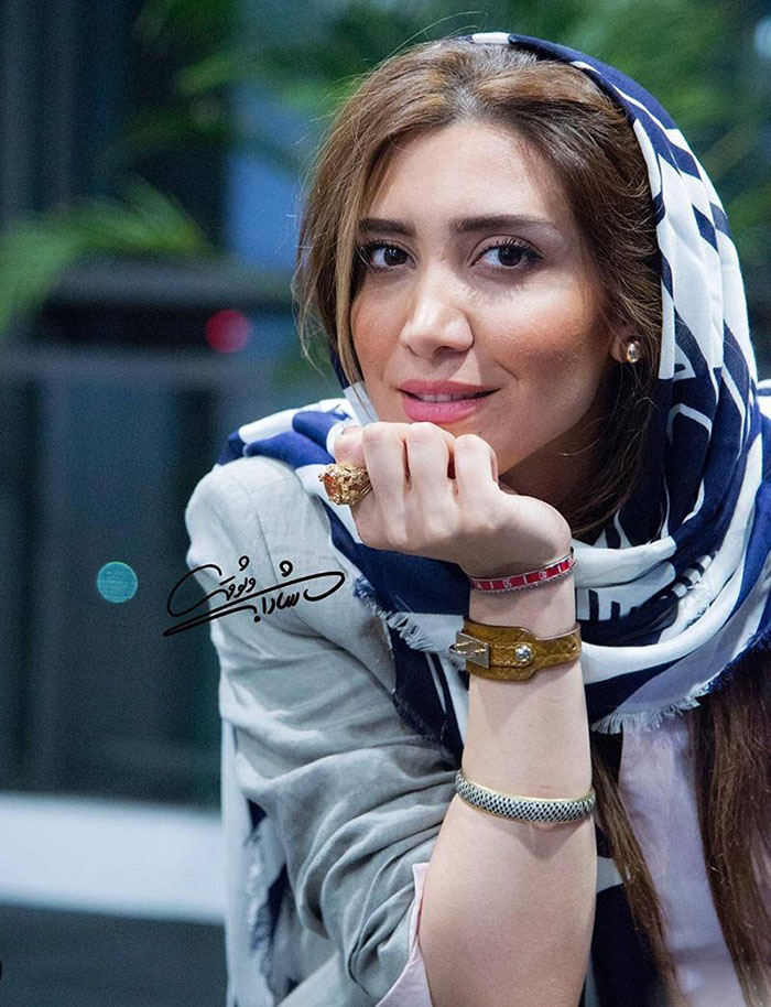 جدیدترین عکسهای بازیگران و سلبریتی های ایرانی (81)
