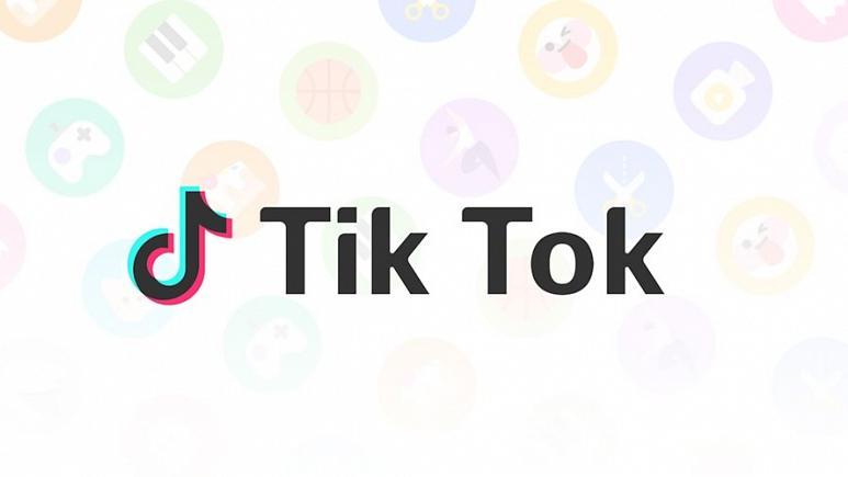 اپلیکیشن تیک تاک TikTok و همه چیز درباره آن