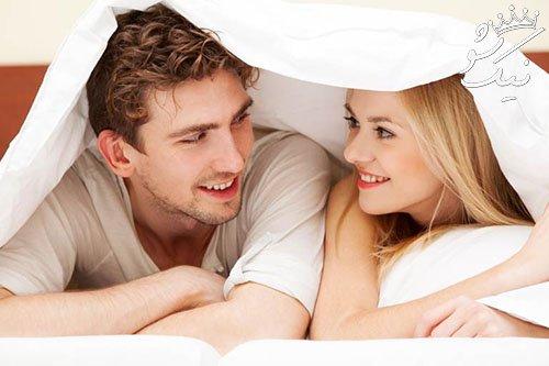 بهترین روش ها برای داشتن ارگاسم عالی مردان