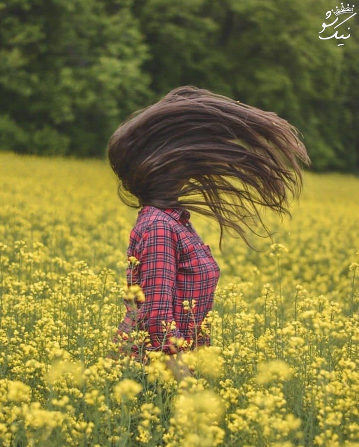عکس پروفایل دخترونه لاکچری اینستا ، خاص و جذاب