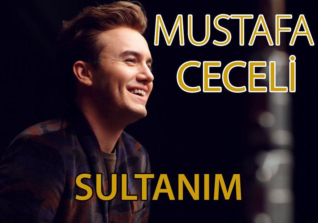 بهترین آهنگ های Mustafa Ceceli مصطفی ججلی