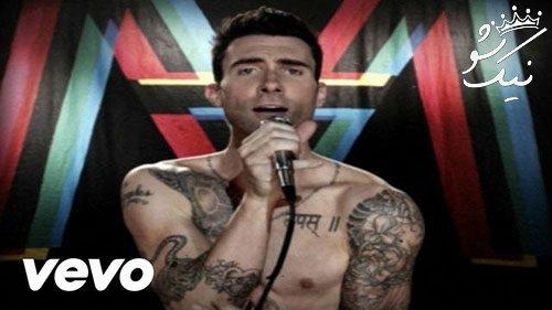 بهترین آهنگ های پاپ تاریخ +دانلود و پخش آنلاین
