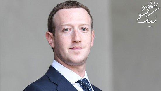 10 دانشجوی موسس فیسبوک امروز کجا هستند؟