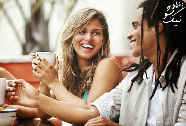 10 مهارتی که عشق بین همسران را بیشتر می کند
