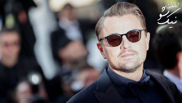 12 بیشترین دستمزدهای بازیگران هالیوودی در تاریخ سینما