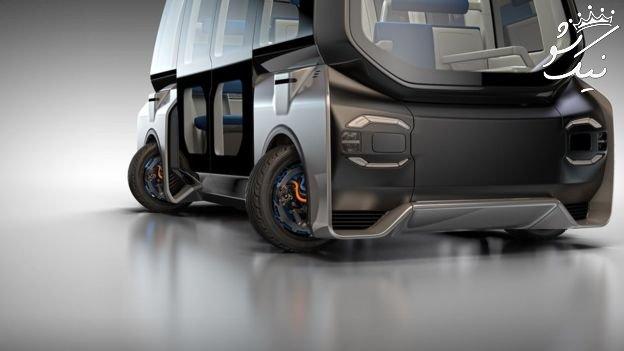 مجله خودرو : نسل جدید شورلت کوروت، سوپرکار دو میلیون دلاری لوتوس