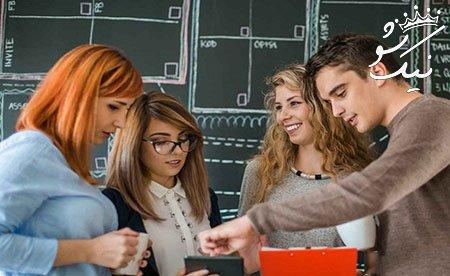 7 ویژگی جوانان هزاره سوم که آن ها را به موفقیت می رساند