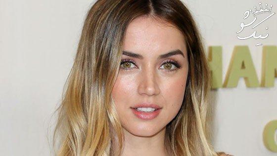 10 زیباترین زن جهان در سال 2020