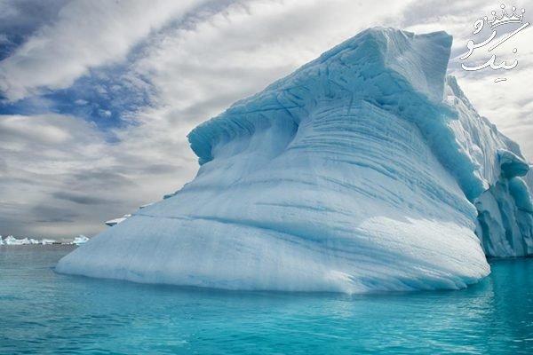 حقایق باورنکردنی درباره قطب جنوب که باید بدانید