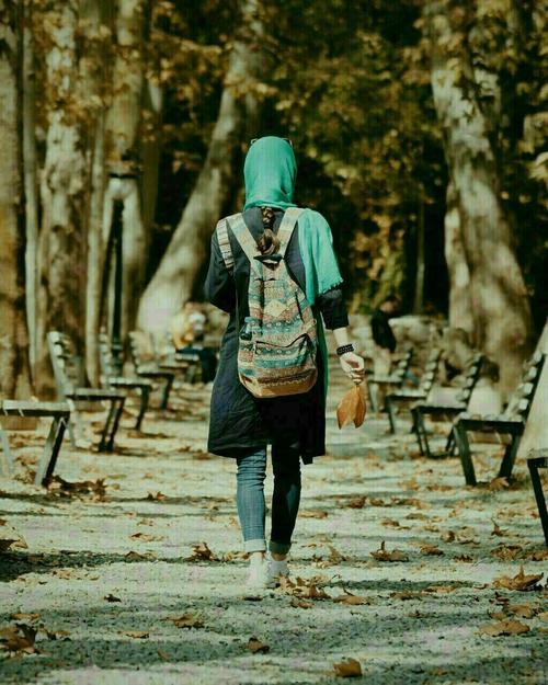 عکس پروفایل دخترونه غمگین | غمگین گریه بدون متن