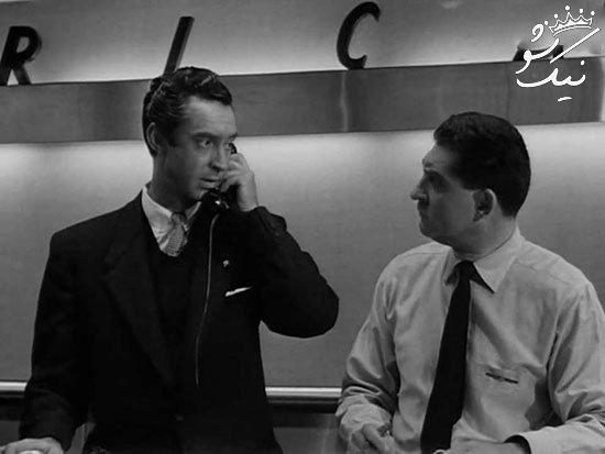 16 فیلم استنلی کوبریک که باید ببینید