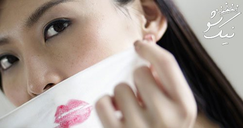 ترفندهای ماندگاری آرایش در روزهای گرم