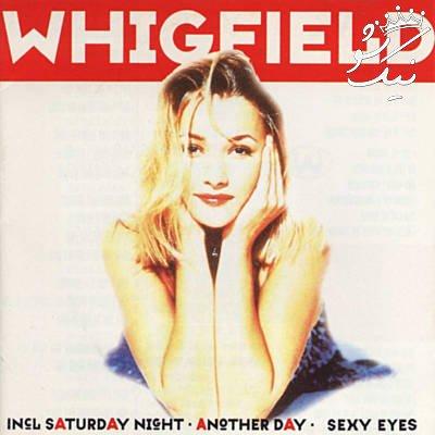 دانلود آهنگ saturday night قدیمی خارجی از whigfield