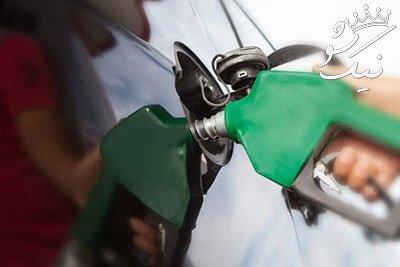 ثبتنام   صدور المثنی یا بازیابی رمز کارت سوخت بنزین
