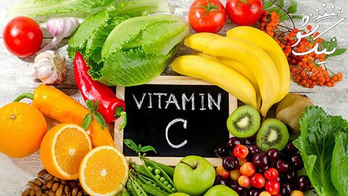 بهترین مولتی ویتامین برای رشد قد کودکان