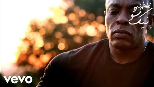 بهترین آهنگ های Dr. Dre دکتر دره
